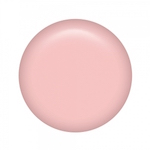 Acrylic Dipping Colour Powder 25gm - French Pink