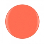 Acrylic Dipping Colour Powder 25gm - Coral