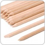 Birchwood Sticks 12 Pack