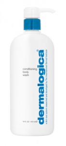 Conditioning Body Wash 473ml