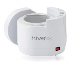 Hive Digital Wax Heater 1000cc