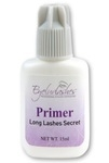 Primer 15ml - Eyelash Extensions use