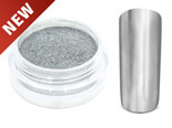 Chrome Powder 1g - Silver