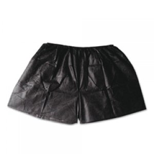 Disposable Boxers - 6 Pack