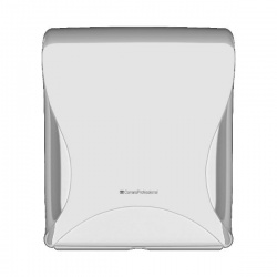 Wall Mounted  Hand Towel Dispenser