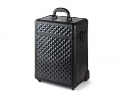 Black Diamond case (Large)