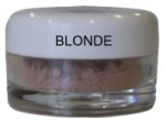 Blonde Brow Sculpting Powder