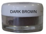 Dark Brown Brow Sculpting Powder[1]