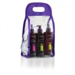 Pedicure Kit - Simply by Hive