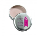 Nail Buffing Cream 15ml