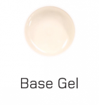 WelGel UV/LED Gel Polish 15ml Base Gel