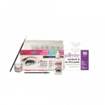 Julienne Eyelash Tinting Kit