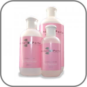 Tip Remover 250ml